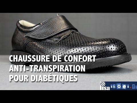 Pourquoi il y a une insuline à action prolongée