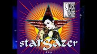Siouxsie & The Banshees - Stargazer (Juno Reactor's Mambo Sun Mix)