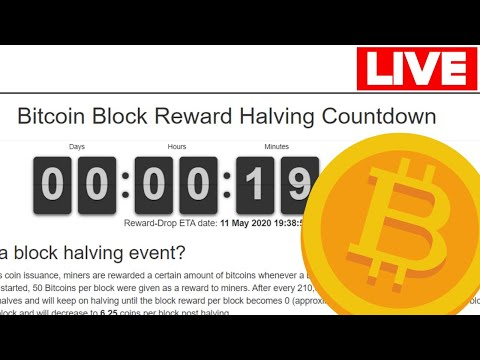 Tranzacționează bitcoin