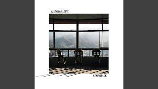 "Alora City LISTENS: ""Listen to This, Not That"": Austyn Gillette's Sensorisk"