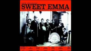 Sweet Emma  - Chime Blues..wmv