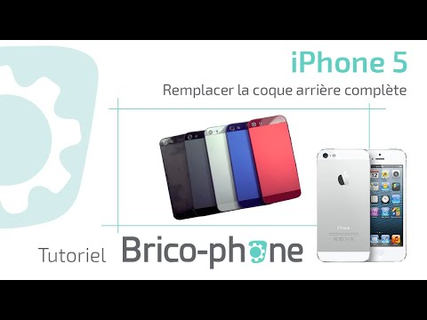 comment nettoyer coque samsung