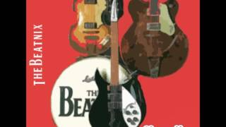 Bad to me - The Beatnix - (19 Lennon & McCartney Songs the Beatles Gave Away)