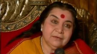 Shri Ganesha Puja, Establishing Shri Ganesha Principle thumbnail