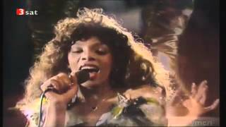 Nashville Mourns Music Legend Donna Summer