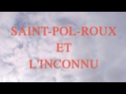 Vidéo de  Saint-Pol-Roux