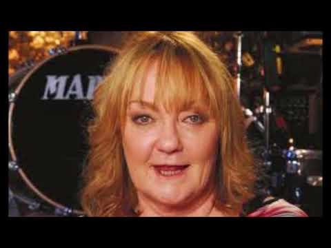 Janice Long Interview 2021