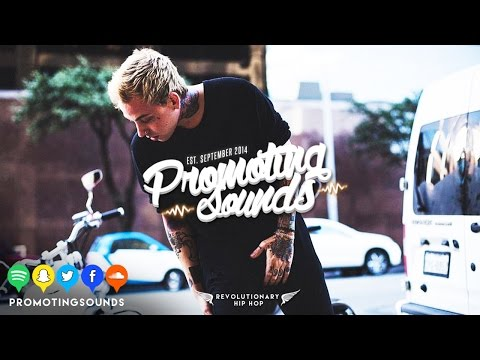 blackbear - if i could i would feel nothing