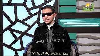 الفرص الضائعة دكتور محمود نصر