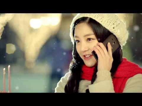 Video of joyn.T - 조인티 (SK텔레콤용)