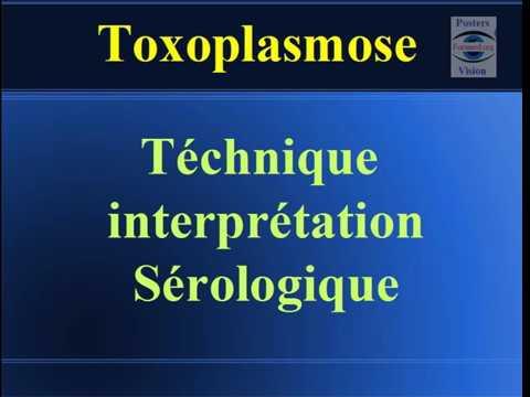 La thrombose de tous les récipients de lintestin