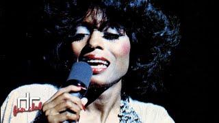Diana Ross - Harmony [1976 - Unreleased]