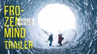 Frozen Mind Official Movie Trailer