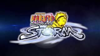 VideoImage1 NARUTO: Ultimate Ninja STORM