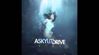 (Instrument Cover)A Skylit Drive - Unbreakable