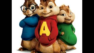 Future ft Chris Brown - Pie (Chipmunks)