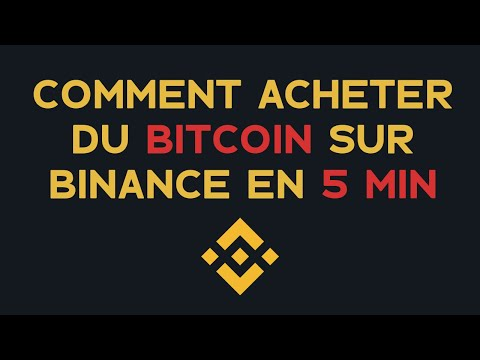Bitcoin trader joey essex
