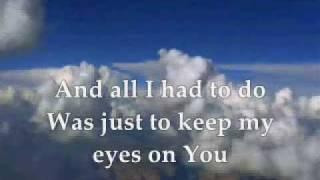Healing by Deniece Williams with lyrics