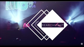 Searchlight Chords