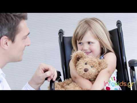 Θεραπεία της νεφρικής υπέρτασης με λαϊκή