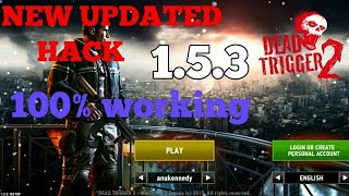 How to download dead trigger 2 133 mod apk data 1000 real dead trigger 2 hack mod 133 one hit kill no reload malvernweather Images