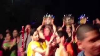 Dj Apna Virsa in ca. Konor family - Video Youtube