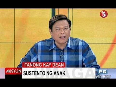 Kung paano makakuha ng mga bulate sa mga tao forum