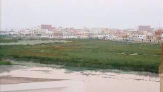 preview picture of video 'مرتيل بين البيئة والسياحة'
