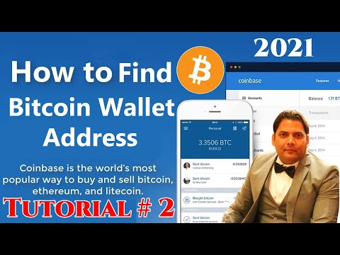 Fxpro bitcoin