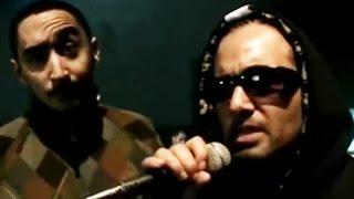 Killa Hakan Feat Eko Fresh & Ayaz Kapli - Hersey Yolundadir