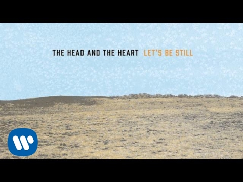 These Days Are Numbered (2013) (Song) by The Head and the Heart
