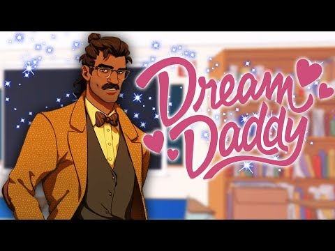Dating simulator walkthrough 6 45