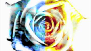 Ryan Farish - Clouds of Heaven (Teaser)