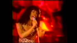 Donna Summer: Fairy tale high (Official Video)
