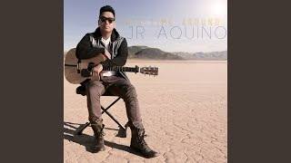 This Time Around (Acoustic)