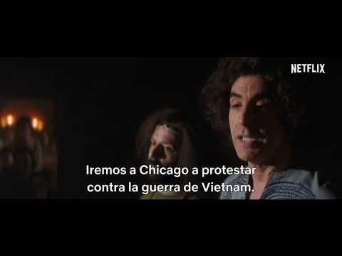 JonasRiquelme's Video 162639416794 3oYdEDUvx5I