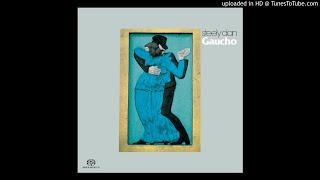 07 - Steely Dan - Third World Man (Album: Gaucho)