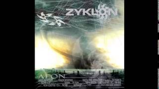 Zyklon- Aeon [Full Album]
