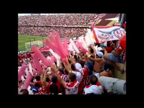 """""""UN DIA DE DE PASEO POR LA PE""""C""""ERA.!!!!!  VAMOS UNION !!!!!!!!!!!!!!!!!!!!!!!!!!!"""" Barra: La Barra de la Bomba • Club: Unión de Santa Fe"""