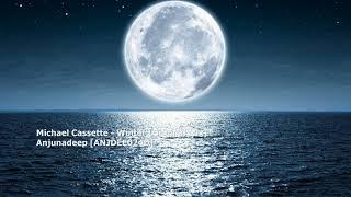 Michael Cassette - Winter (Original Mix)[RC027][ANJDEE024D]