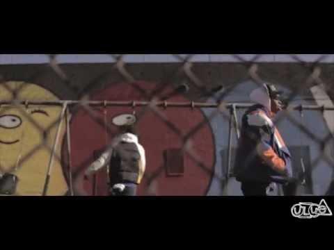 $HIIINE & RIIISE – Pharaohs: Music