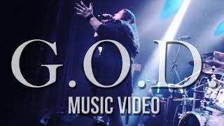 Você já viu o novo clipe da Ego Absence? Corre aqui para ver!