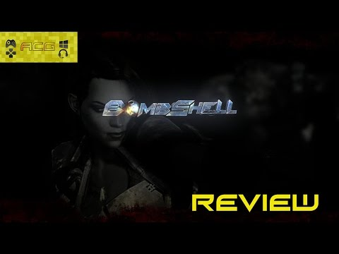 "Bombshell Review - ""Buy, Wait for Sale, Rent, Never Touch"" - YouTube video thumbnail"