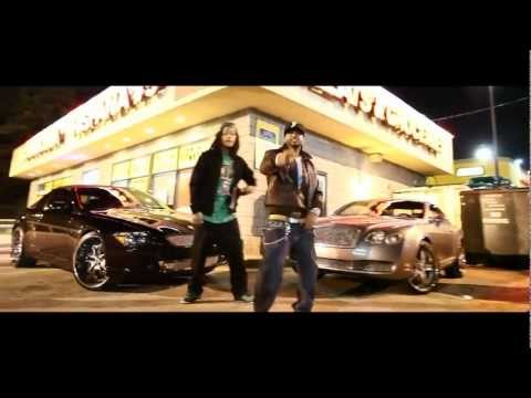 Chasin' the Paper (Feat. Waka Flocka Flame)
