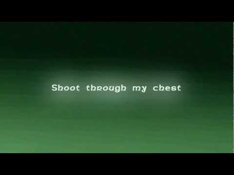 "Avanna ""Emotionless (Short ver.)"" Vocaloid Original Song"