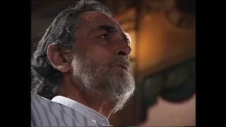 CInferno Canto X - Vittorio Gassman