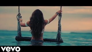 Coldplay Hymn For The Weekend Alan Walker Remix Music Video Video