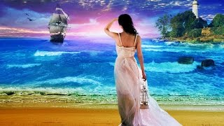 Relaxing Blues Music 2017 | You Are My Sunshine | www.RelaxingBlues.Com