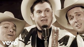 Jon Pardi - Head Over Boots