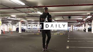 Gwamz   Calling [Music Video] | GRM Daily